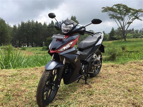 Gambar Motor Honda Supra Gtr 150 by Modifikasi Honda Supra Gtr 150 Advanture Ala Ahm Jos