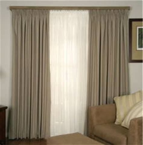 blinds perth quality cheap discount blinds blinds on