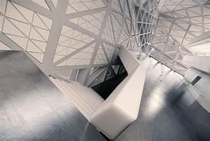 Machart Studios Mannheim : referenzen architektur bauwesen machart studios gmbh ~ Markanthonyermac.com Haus und Dekorationen