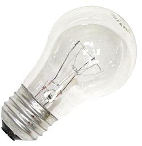 still buying incandescent bulbs reallighting has your