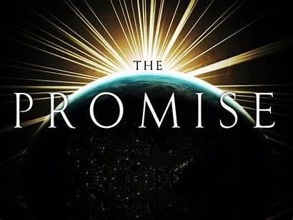Coming Jesus Soon Really Bathos Promise