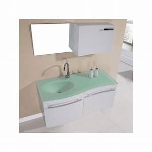 Meuble salle de bain online for Meuble salle de bain online