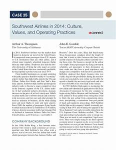 Buy research papers online cheap southwest airline ...