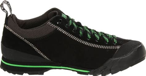 vasque rift hiking shoe vasque s rift hiking shoe hiking boots for all