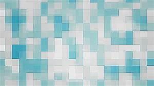 Pattern Wallpaper 6A