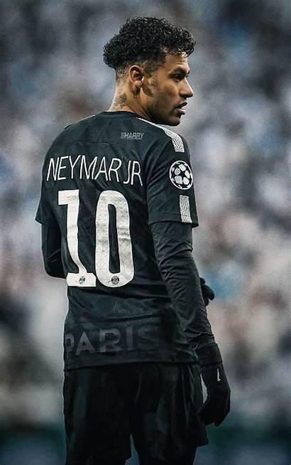 Neymar Jr Wallpapers Psg Messi Zedge 4k