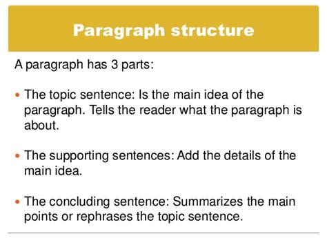 topic sentence and supporting details worksheet abitlikethis