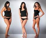 Эффективное средство для похудения мужчинам