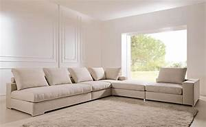 Tessuti Per Divani Provenzali ~ Idee per il design della casa