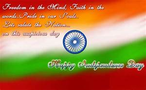 {71*} Indian Flag HD Wallpapers 2017 – Happy independence Day
