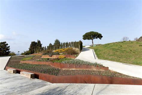 Barcelona Botanical Garden  Marcela Grassi
