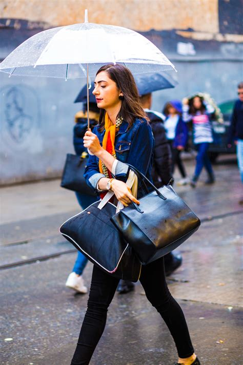 istanbul street style   prove fall   boring style inked