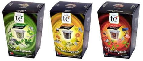 %name Biodegradable Coffee Pods   Brewing a coffee monopoly at Keurig, one single serving cup at a time   Guardian Sustainable