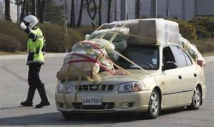 Sens Bon Voiture : conduite r duire de 35 sa consommation c 39 est possible automobile ~ Teatrodelosmanantiales.com Idées de Décoration