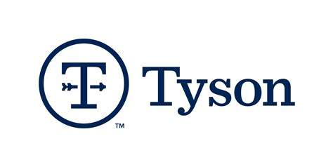 Tyson Foods (@TysonFoods) | Twitter