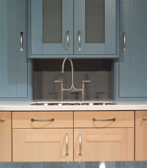 picture of kitchen sink 27 best contemporary kitchens feat perrin rowe images 4193