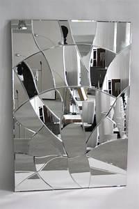 Specchi E Specchiere Prodotti Per Arredamento Lavorazione Su