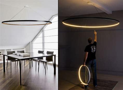 Lighting Collection By Le Deun Luminaires » Retail Design Blog