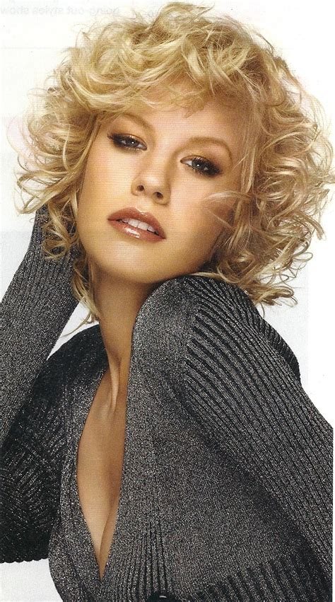 long layered haircut  curly hairs prom hairstyles