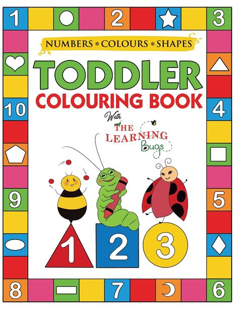colouring pictures  toddlers photo inspirations