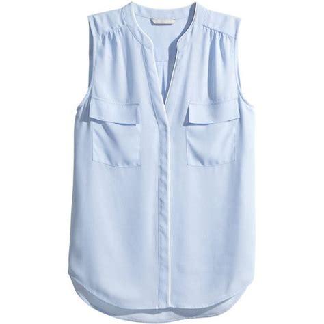 light blue blouse womens cute blue shirts for women www pixshark com images