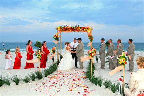 useful beach wedding ideas madailylife