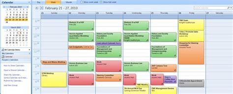 comment organiser travail pour être pleinement