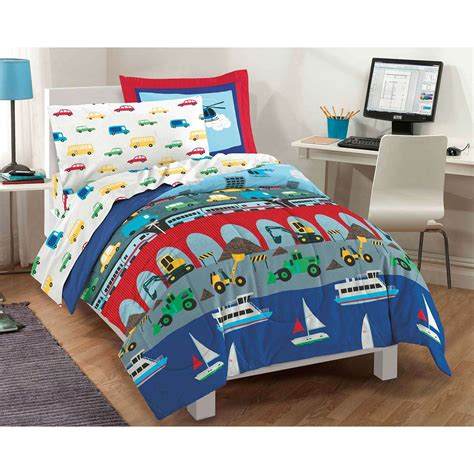 kid bedding bed design awesome bedding for boys simple