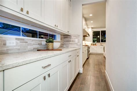 kitchen backsplash toronto 5 elements that create a standout backsplash toronto 2260