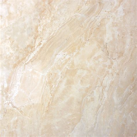 18 inch ceramic tile msi stone ulc onyx crystal 18 inch x 18 inch glazed polished porcelain tiles 13 5 sq ft