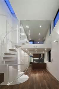 Apollo & Associates Architects
