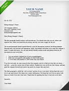 Cover Letter Designs Beautiful Battle Tested Resume Genius Example Of Cover Letter For New Grad Nurse Job Application Tip 1 Basically Everything We Just Did There Academic Cv Template Latex Economics