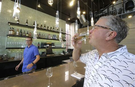 prices rise partitions fall under new utah liquor law