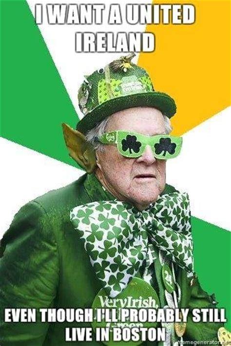 Funny Irish Memes - irish phrases slang