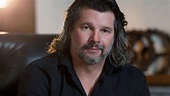 For All Mankind Season 2: Ronald D. Moore Reveals What it ...
