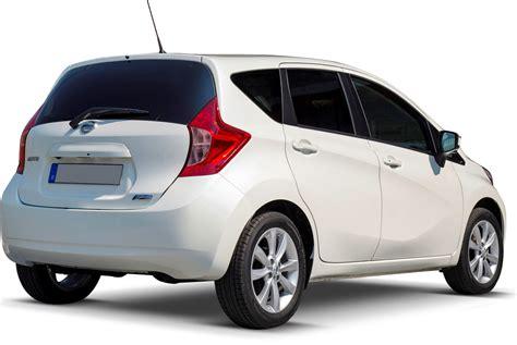Al Volante Nissan Note by Listino Nissan Note Prezzo Scheda Tecnica Consumi
