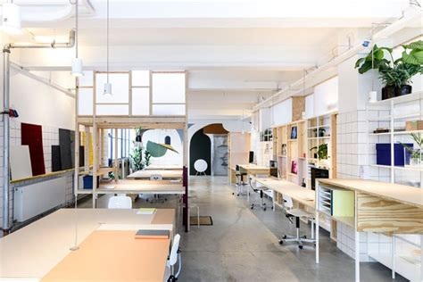 Future Living In Copenhagen by Ikea S New Innovation Space Tackles The Problems Of Our