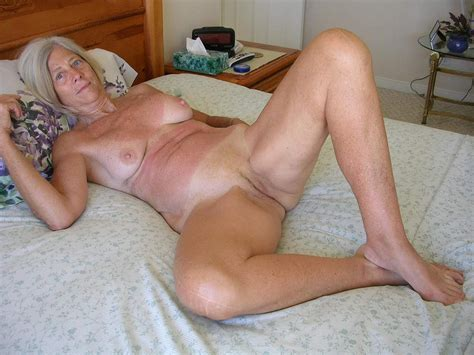 In Gallery Mature And Granny I Love Picture
