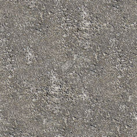 Concrete bare rough wall texture seamless 01595