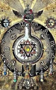 Ancient Egyptian Freemasonry Symbols