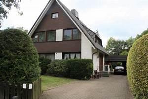 Haus Mieten Ahrensburg : haus mieten in schleswig holstein bei ~ A.2002-acura-tl-radio.info Haus und Dekorationen