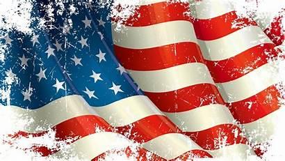 Flag American Desktop Resolution Wallpapers Screensaver Android