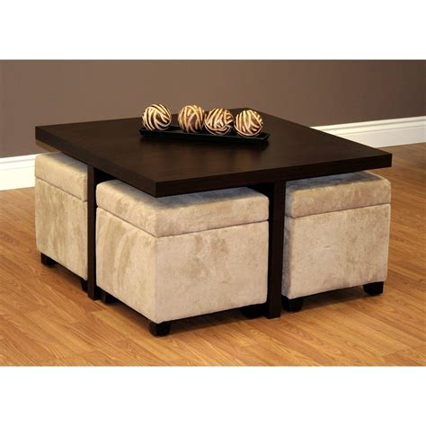 sofa tables with storage cheap black sofa table with storage cheap black finished square
