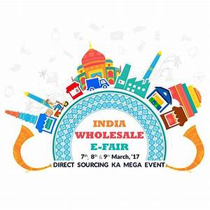 WYDR Sets Off Pre-launch Campaign for India Wholesale E ...