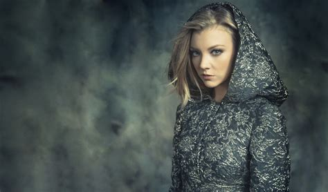 Natalie Dormer Thrones by Natalie Dormer Of Thrones Hd Wallpaper Background Images