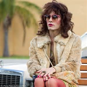 dallas buyers clubs jared leto defends   straight