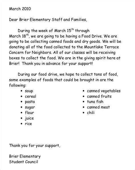 donation letter templates    premium