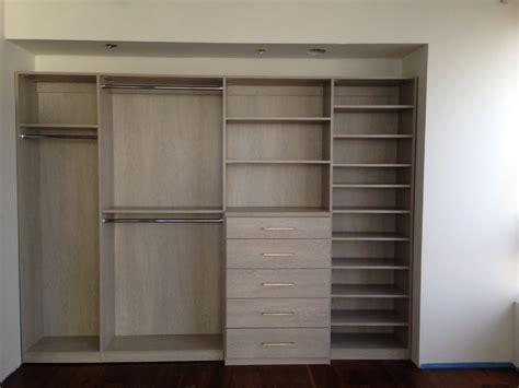 kitchen cupboard interior storage wilshire corridor condo contemporary closet los