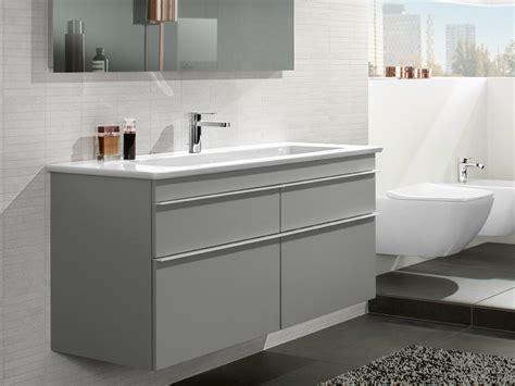vasques villeroy et boch venticello meuble sous vasque by villeroy boch