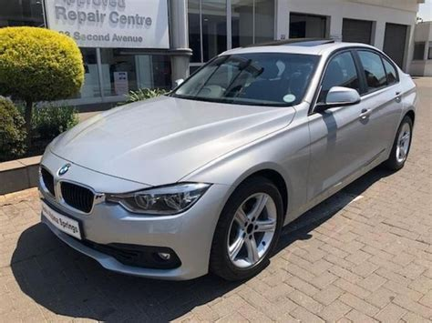 Used Cars For Sale by Cars For Sale In Durban R30 000 Otomotif Keren